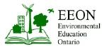 EEON Logo