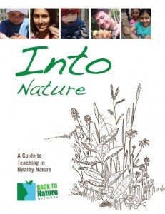 Into Nature | Back to Nature Network